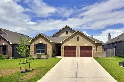 170 Phillips Drive, Kyle, TX 78640 - #: 4486671