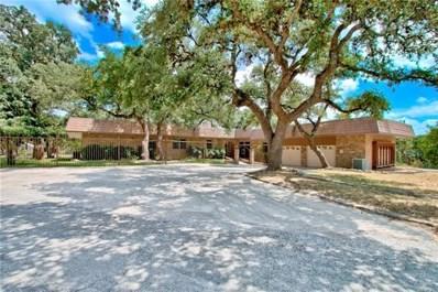 185 Polly Dr, Canyon Lake, TX 78133 - MLS##: 4487479