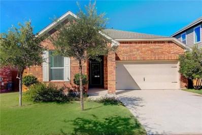 409 Sheepshank Drive, Georgetown, TX 78633 - #: 4492834