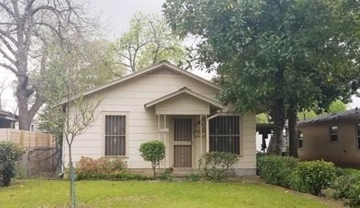 3105 E 14th St, Austin, TX 78702 - MLS##: 4496542