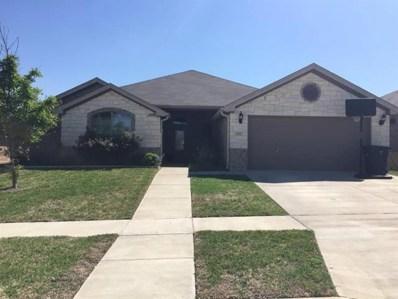 2502 Natural Lane, Killeen, TX 76549 - MLS#: 4502287