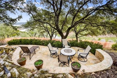 27512 Waterfall Hill Pkwy, Spicewood, TX 78669 - MLS##: 4512674