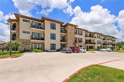 106 Bella Toscana Ave UNIT 3308, Lakeway, TX 78734 - MLS##: 4514902
