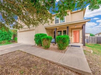 4601 Peach Grove Rd, Austin, TX 78744 - MLS##: 4528811