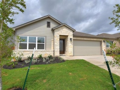 663 Bridgestone Way, Buda, TX 78610 - #: 4532933