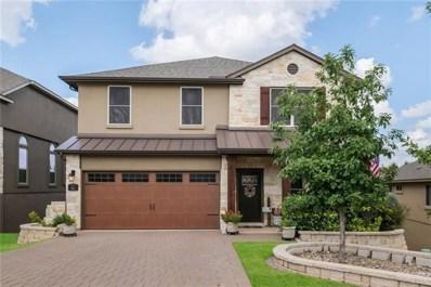 414 Parkside Dr, San Marcos, TX 78666 - MLS##: 4536817