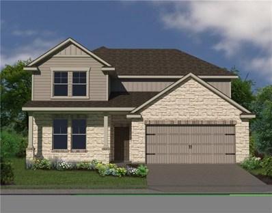 164 Bethann Loop, Taylor, TX 76574 - MLS##: 4537419