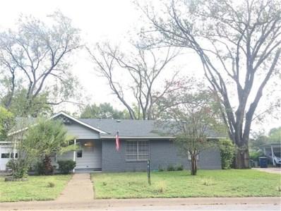 5305 Middale Lane, Austin, TX 78723 - #: 4539291