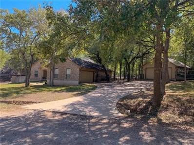 165 Kaelepulu Dr, Bastrop, TX 78602 - MLS##: 4539872