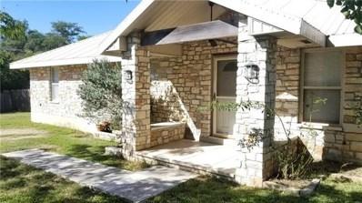 1001 Lipan Trail, Austin, TX 78733 - #: 4545899