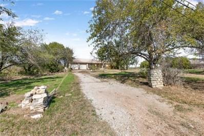 916 Dallas St, Kingsland, TX 78639 - MLS##: 4547568