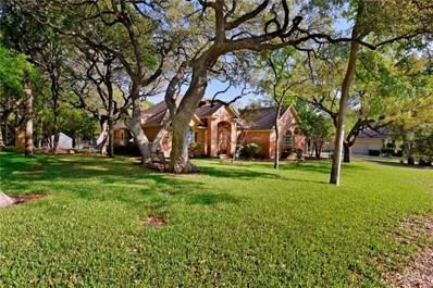 30406 La Quinta Dr, Georgetown, TX 78628 - MLS##: 4547693