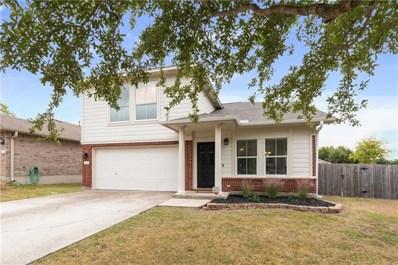 1116 Tudor House Rd, Pflugerville, TX 78660 - MLS##: 4552314