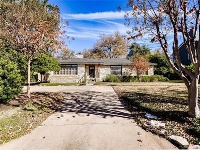 3304 Windsor Rd, Austin, TX 78703 - MLS##: 4554140