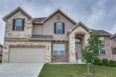 1305 Hidden Cave Dr, New Braunfels, TX 78132 - #: 4554374