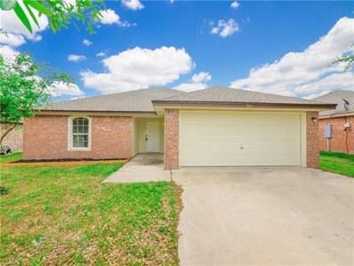 305 Turquoise Way, Jarrell, TX 76537 - MLS##: 4559660