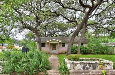 3101 S Oak Dr, Austin, TX 78704 - MLS##: 4560008