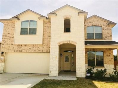 6708 Cool Creek Drive, Killeen, TX 76549 - MLS#: 4563301