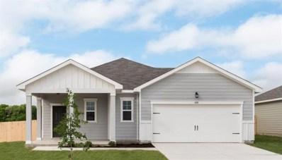 911 Bunton Reserve Blvd, Kyle, TX 78640 - MLS##: 4566460