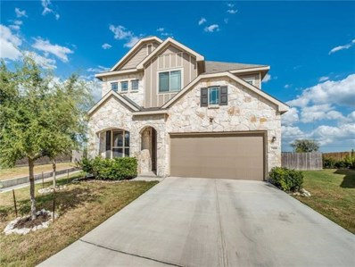 7900 Dublin Forest, Other, TX 78253 - MLS##: 4567085