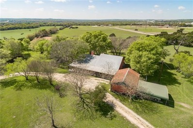740 Sports Park Rd, Dripping Springs, TX 78620 - MLS##: 4576101