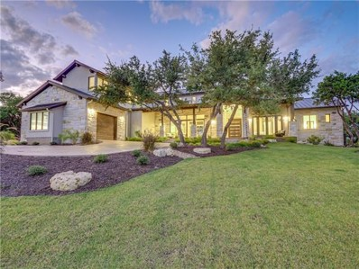 18601 Flying J Blvd, Spicewood, TX 78669 - MLS##: 4576151