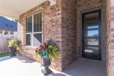 304 Morning Ridge Ct, Georgetown, TX 78628 - MLS##: 4583615
