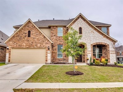 263 Crystal City Crk, Buda, TX 78610 - MLS##: 4585470
