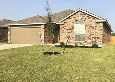 6317 Dorothy Muree Drive, Temple, TX 76502 - MLS#: 4592595