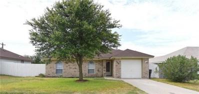 3510 Crescent Drive, Killeen, TX 76543 - MLS#: 4592893