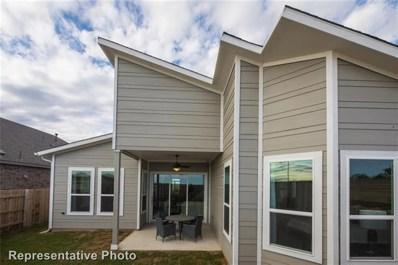 11313 Saddlebred Trl, Austin, TX 78653 - MLS##: 4594548