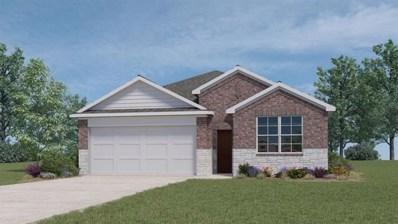 117 Kramer St, Georgetown, TX 78626 - MLS##: 4595808