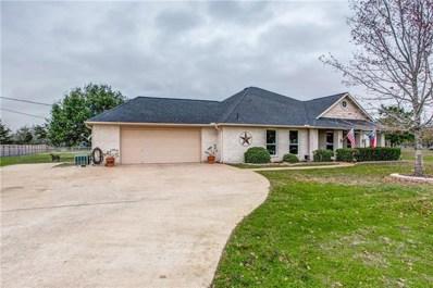 144 W Oak Loop, Cedar Creek, TX 78612 - MLS##: 4598484