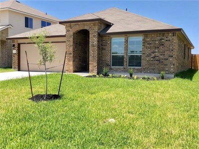 6208 Tess Road, Temple, TX 76502 - MLS#: 4599449
