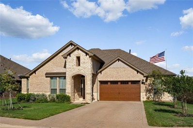 1404 Andalucia Dr, San Marcos, TX 78666 - MLS##: 4599693