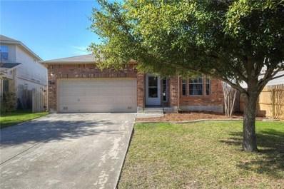 522 Zapata Cir, New Braunfels, TX 78130 - MLS##: 4605932