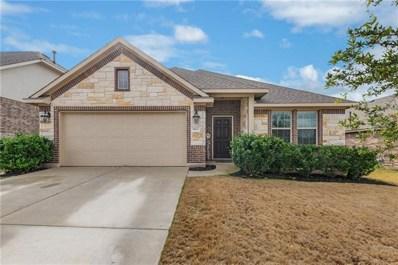 5813 Arbia Ln, Round Rock, TX 78665 - MLS##: 4611814