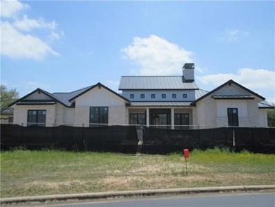 2501 Countryside Cir, Spicewood, TX 78669 - MLS##: 4612568