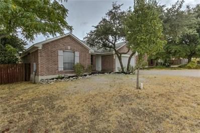 2203 Larston Ln, Cedar Park, TX 78613 - MLS##: 4613606