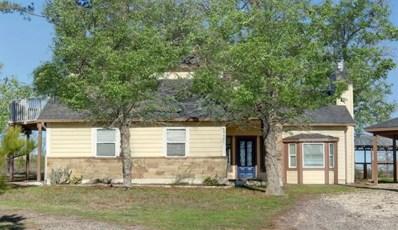 167 Comanche Dr, Paige, TX 78659 - MLS##: 4620929