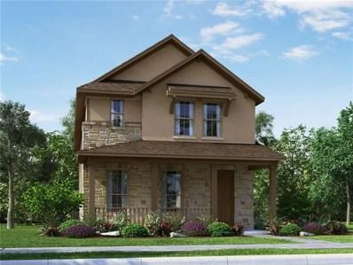 215 McKittrick Ridge St, Dripping Springs, TX 78620 - MLS##: 4628567