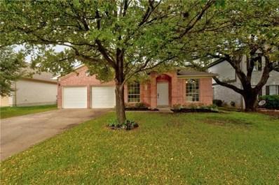 8122 Forest Heights Lane, Austin, TX 78749 - #: 4637046