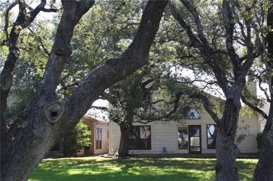 206 Overlook Ct, Wimberley, TX 78676 - MLS##: 4643667