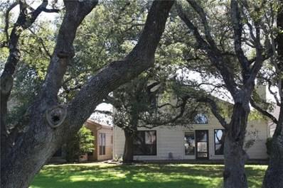 206 Overlook Ct, Wimberley, TX 78676 - MLS##: 4643667