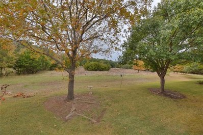 122 Elderberry St, Georgetown, TX 78633 - MLS##: 4644442