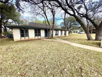 8900 Point West Dr, Austin, TX 78759 - #: 4644975