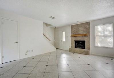 830 Banister Lane, Austin, TX 78704 - #: 4645736