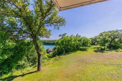 25213 Paleface Lake Dr, Spicewood, TX 78669 - #: 4646701