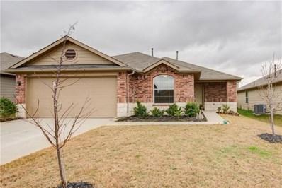 19033 Great Falls Dr, Manor, TX 78653 - MLS##: 4648206