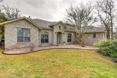 116 Colony Ct, Bastrop, TX 78602 - MLS##: 4650597